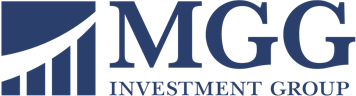 MGG Investment Group LP